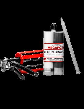 36_GunGrade