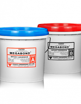 Megabond_A10L_B10L