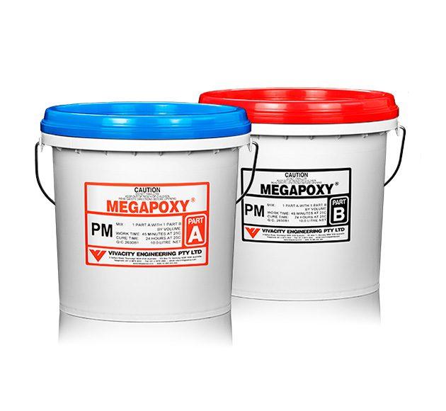 megapoxy-pm
